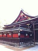 2011京都趴趴走DAY3:IMG_0405.JPG