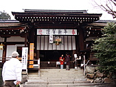 2011京都趴趴走DAY4:DSC05708.JPG