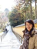 2011京都趴趴走DAY3:DSC05601.JPG