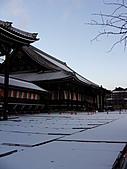 2011京都趴趴走DAY5:DSC05837.JPG