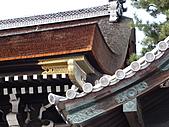2011京都趴趴走DAY3:DSC05681.JPG