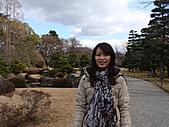 2011京都趴趴走DAY3:DSC05664.JPG