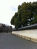 2011京都趴趴走DAY3:IMG_0423.JPG