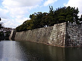 2011京都趴趴走DAY3:DSC05649.JPG