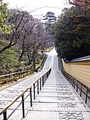 2011京都趴趴走DAY3:DSC05603.JPG