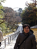 2011京都趴趴走DAY3:DSC05604.JPG