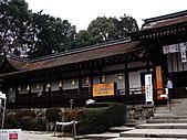 2011京都趴趴走DAY4:DSC05709.JPG