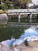 2011京都趴趴走DAY3:IMG_0437.JPG