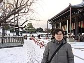 2011京都趴趴走DAY5:DSC05838.JPG