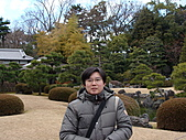 2011京都趴趴走DAY3:DSC05665.JPG