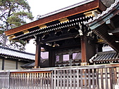 2011京都趴趴走DAY3:DSC05683.JPG
