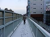 2011京都趴趴走DAY5:DSC05822.JPG