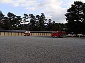 2011京都趴趴走DAY3:DSC05685.JPG