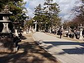 2011京都趴趴走DAY3:DSC05608.JPG
