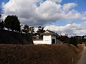2011京都趴趴走DAY3:DSC05650.JPG