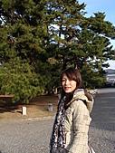 2011京都趴趴走DAY3:DSC05691.JPG
