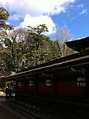 2011京都趴趴走DAY3:IMG_0406.JPG