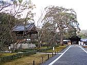 2011京都趴趴走DAY3:DSC05546.JPG