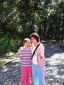 宜蘭之旅200707太平山:20070702 044