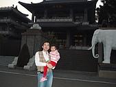 2007雲林劍湖山之旅:DSC00367