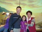 20071110茶業博物館:961110 004