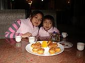 2007雲林劍湖山之旅:DSC00372