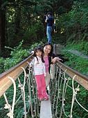 宜蘭之旅200707太平山:20070702 047