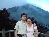宜蘭之旅太平山200707:20070701 057
