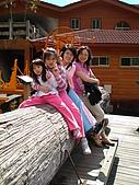 宜蘭之旅200707太平山:20070702 053