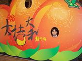 宜蘭之旅礁溪及橘之鄉200707:DSC00945