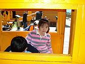 宜蘭之旅200707太平山:20070702 059
