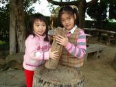 2007年旅遊:DSC00342