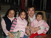 2007雲林劍湖山之旅:DSC00377