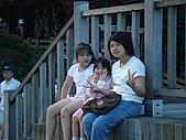 宜蘭之旅太平山200707:20070701 065