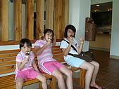 宜蘭之旅200707太平山:20070702 070
