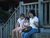 宜蘭之旅太平山200707:20070701 066