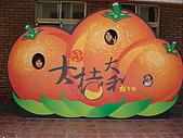 宜蘭之旅礁溪及橘之鄉200707:DSC00948