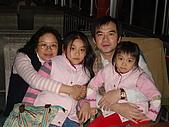 2007雲林劍湖山之旅:DSC00378