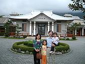 慈濟靜思堂:20050217 012