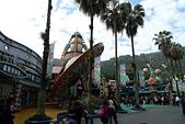 農曆春節的九族文化村之旅:1010125 110.jpg