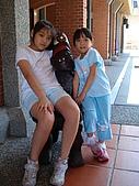 宜蘭之旅2007七月:20060613 052