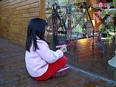 2007台中新社薰衣草森林:DSC00547
