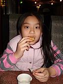2007雲林劍湖山之旅:DSC00379