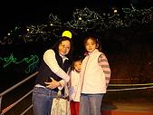 2007雲林劍湖山之旅:DSC00381