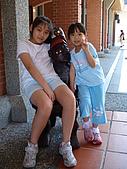 宜蘭之旅2007七月:20060613 053