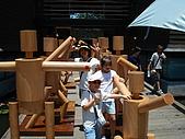 宜蘭之旅2007七月:20060613 054