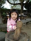 2007年旅遊:DSC00347