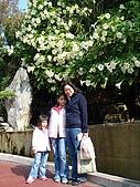 2007雲林劍湖山之旅:DSC00383
