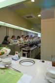 石二鍋-民權龍江店(20121107):1107 007.JPG