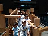 宜蘭之旅2007七月:20060613 055